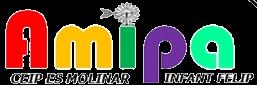 AMIPA CEIP Es Molinar