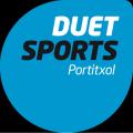 duet-sports