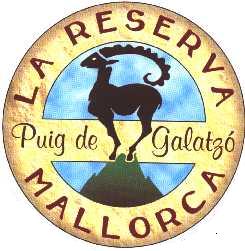 la-reserva-logo