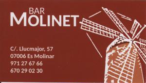 logo-molinet