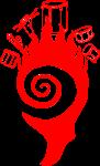 logotipo_kintrofa