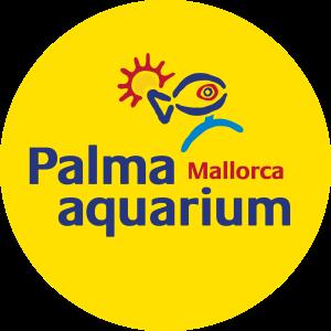 palma-aquarium-logo