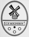 petanca-molineros