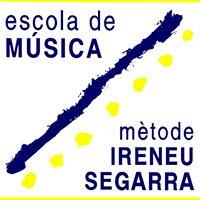 AMIPA Es Molinar - Ireneu Segarra