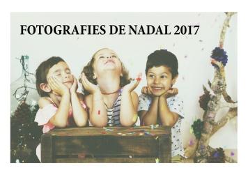 DOSSIER_FOTOGRAFIES-NADAL-web-001