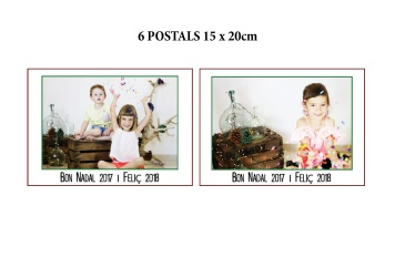 DOSSIER_FOTOGRAFIES-NADAL-web-002
