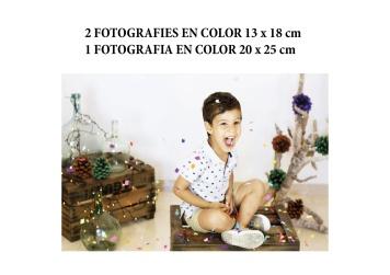 DOSSIER_FOTOGRAFIES-NADAL-web-004