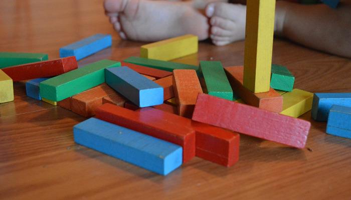 Taller Montessori AMIPA Es Molinar