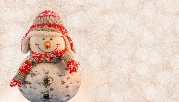 AMIPA Es Molinar Escola de Nadal