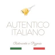 autentico-italiano