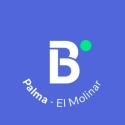 barcelo-2018