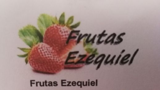frutas-ezequiel