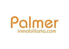 palmer-inmobiliaria