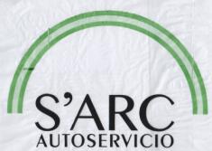 s-arc-cartell