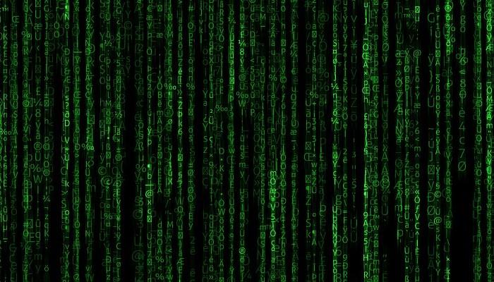 Prevenció de riscos digitals AMIPA Es Molinar